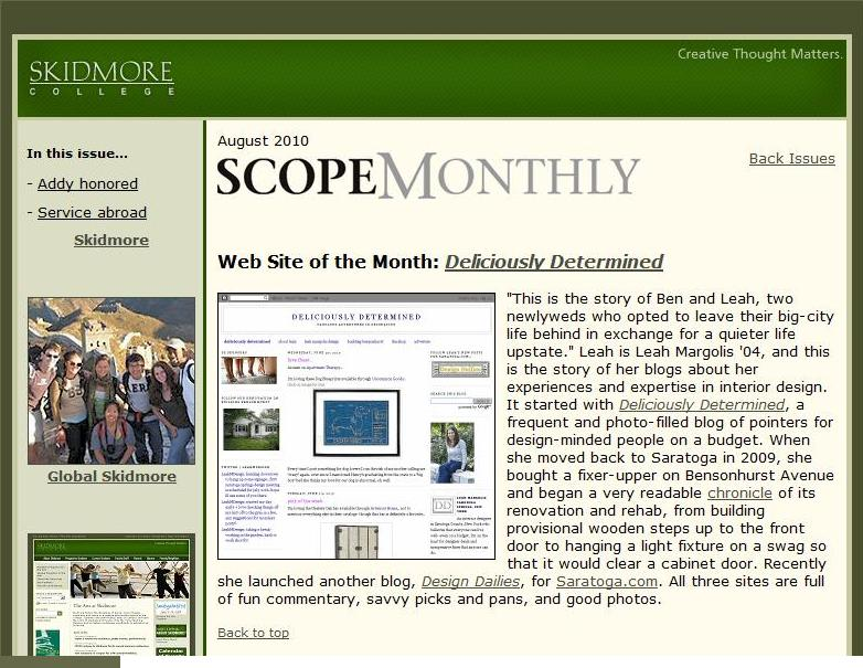 scope monthly.jpg